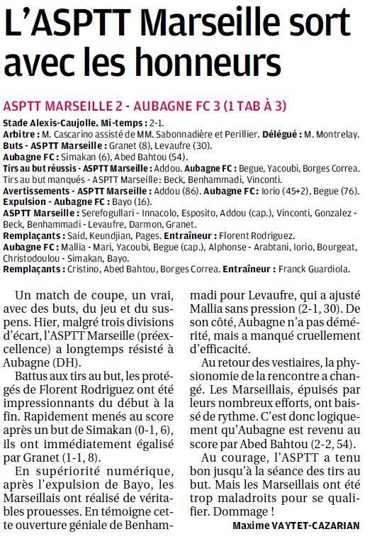 LA PROVENCE du 03-11- 2014.pdf
