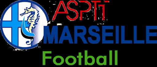 ASPTT Marseille Football